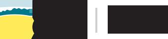 Bass Coast Grant Finder Logo